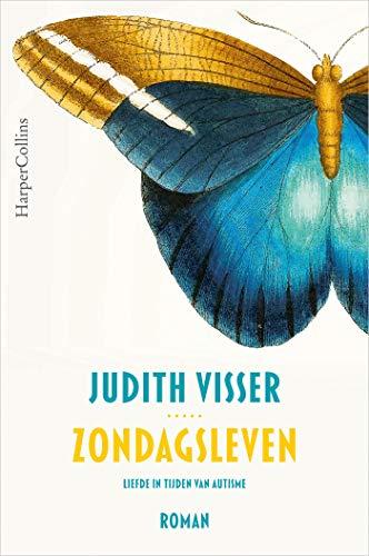 Zondagsleven (Dutch Edition)