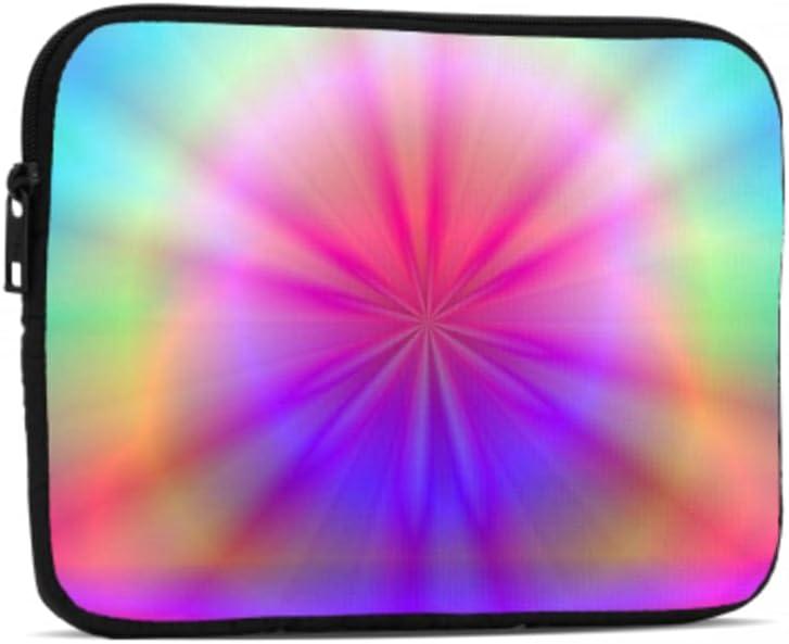 2021 Denver Mall new Ipad Pro Sleeve Spiritual Balance Relaxation Rest Zen A