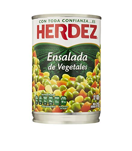 La Mejor Selección de Verduras más recomendados. 2