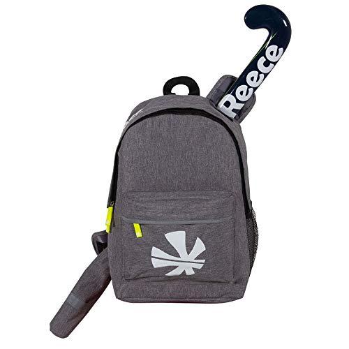 Sports Innovation Reece Cowell Hockey Stick Backpack Rucksack - Grey