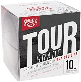 Tour Now free shipping Grade Braid Green All items free shipping 10lb 600yd