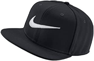 bc9ae96c Amazon.in: Nike - Caps & Hats / Accessories: Clothing & Accessories