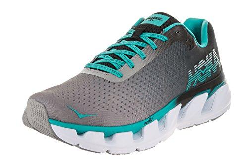 HOKA ONE ONE Women's Elevon Running Shoe