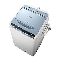 【ガチ採点!】タテ型洗濯機4大モデルをチェッ …