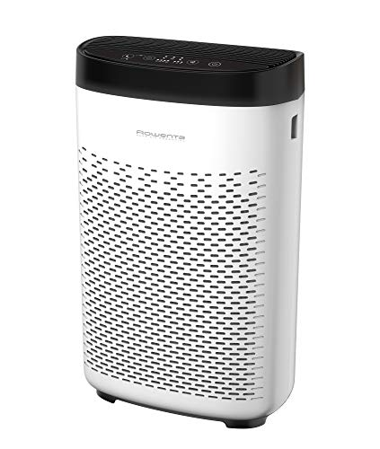 Rowenta Pure Air Essential PU2530 purificador de aire con...