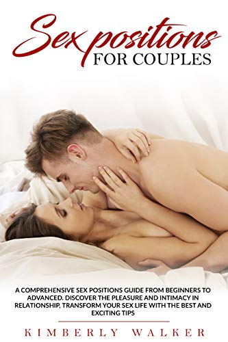 For sex pleasure positions great 10 Best