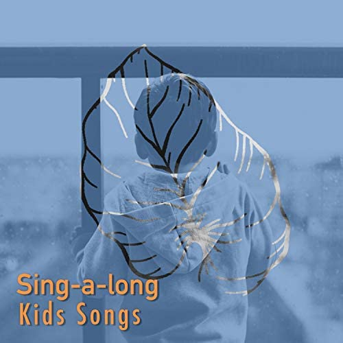 Nursery Ambience & Nursery Rhymes & Kids Songs