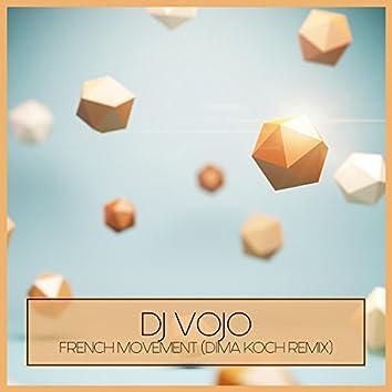 French Movement (Dima Koch Remix)