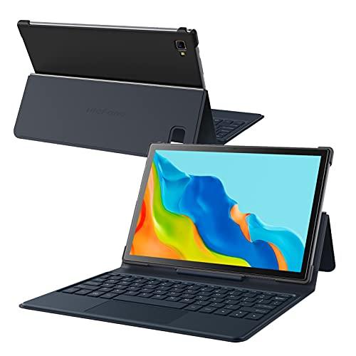 Intelligente Tastatur Ulefone für Tab A7 10-Zoll-Tablets