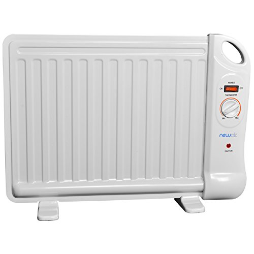 Best low energy heaters