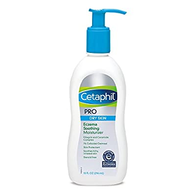 Cetaphil Pro Eczema Soothing