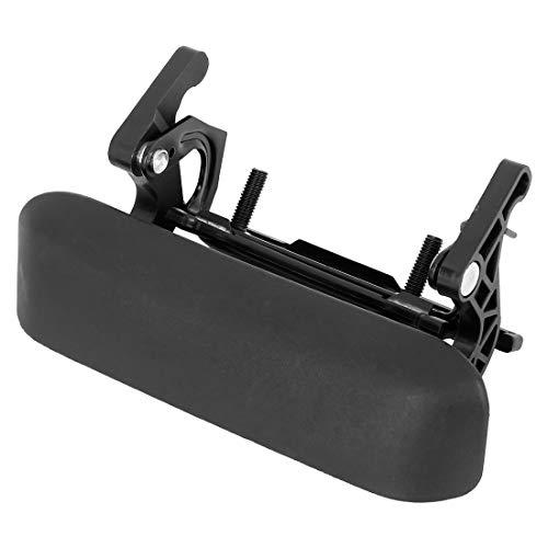 06 ford ranger tailgate handle - 3