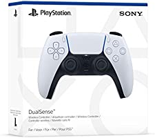 PlayStation 5 - Mando inalámbrico DualSense