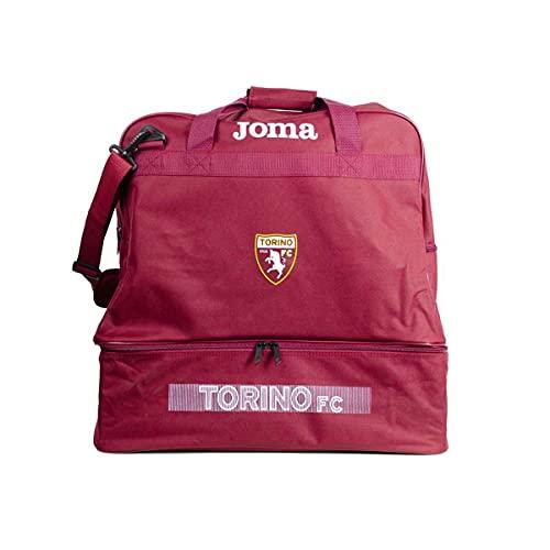 Joma Borsa Grande Allenamento Calcio Tifosi Torino 2020-2021