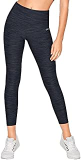 Lorna Jane Women's Core A/B Tight