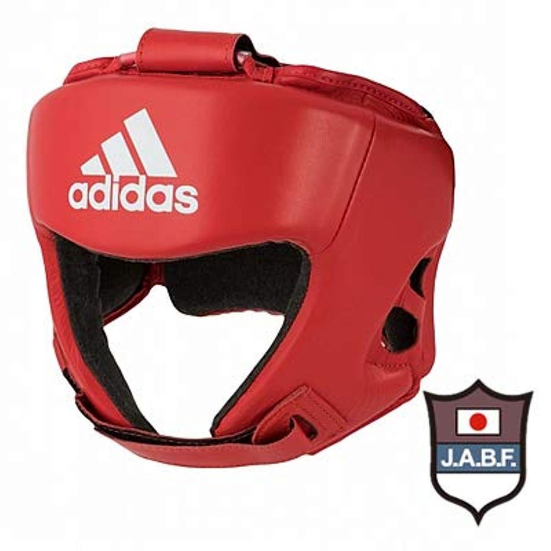 条件付き鼻独裁者国際アマチュアボクシング連盟(AIBA)公認ヘッドギア