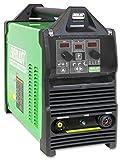 Best Cnc Plasma Cutters - 2020 PowerPlasma 82i 80 Amp CNC compatible plasma Review