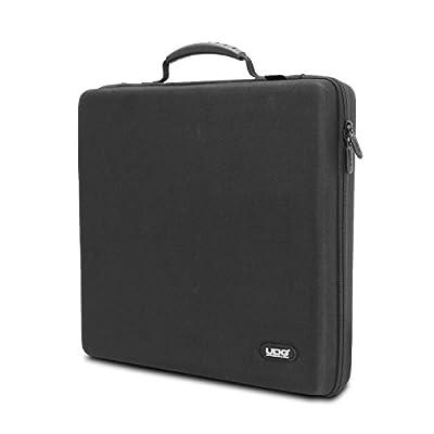 UDG Creator Novation Launchpad Pro Hardcase Black U8430BL