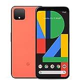 Google Handys & Smartphones