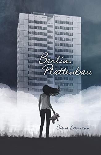 Berlin.Plattenbau