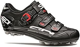 Dominator Fit Cycling Shoe - Women's