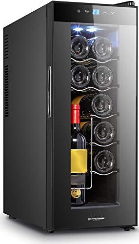 Reviews de Promociones de Refrigeradores disponible en línea. 11
