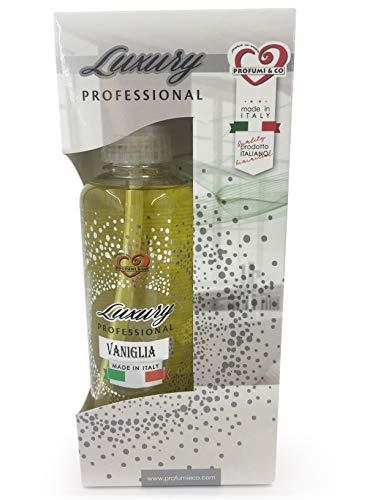 Profumi & Co–Profumo Ambiente Spray Luxury Professional-L'unico ispirato ai profumi personali più...