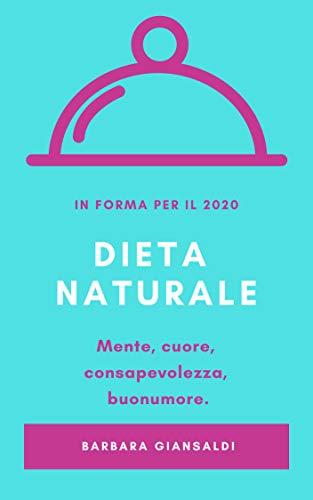 dieta m 1)
