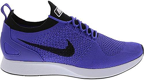 Nike Air Zoom Mariah Flyknit Racer Mens Running Shoes (13 D(M) US)