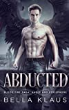Abducted: A Hades and Persephone Dark Romance