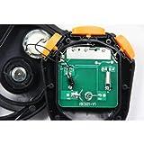 Zoom IMG-1 cronometro sch tt hc 7