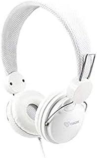 HEADPHONES HS-736 White