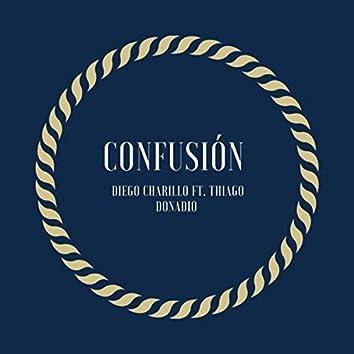 Confusión (Remasterizado)