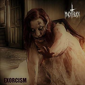 Exorcism (Remake Version) (Remake Version)