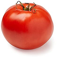 Organic Beefsteak Tomato, One Medium