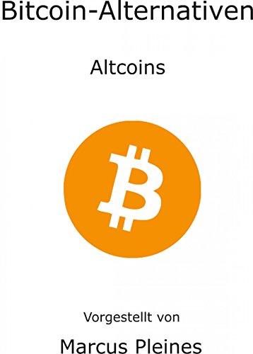 nachfolger bitcoin)