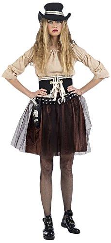 Costume Drag Queen adulto