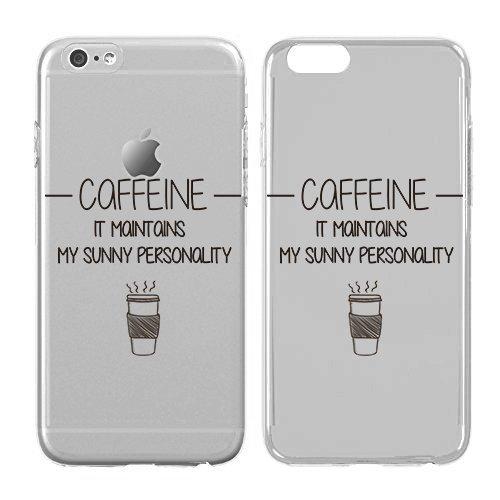 Tumblr Quotes Iphone 6 Cases Amazoncom