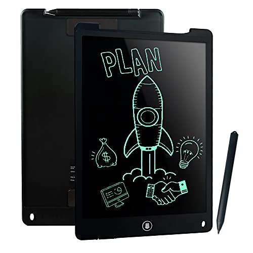 Richgv Tableta Escritura LCD 12