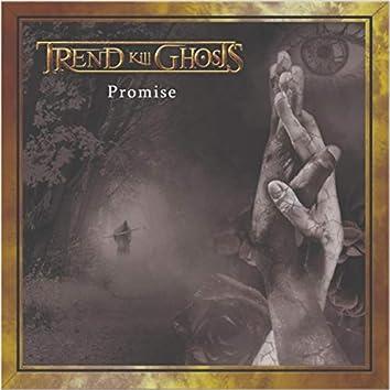 Promise (Acoustic Version)
