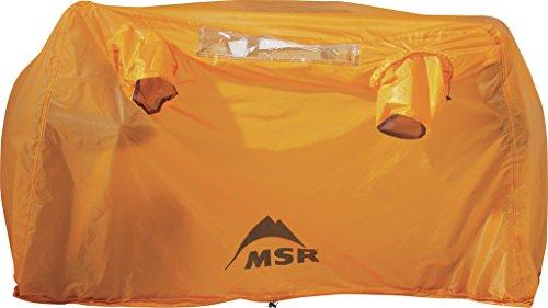 MSR Munro™ Bothy 2, Notunterkunft