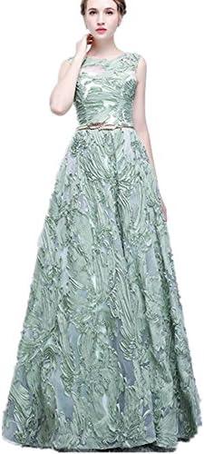 Abendkleider dresses