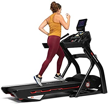 Bowflex 89 x 35 x 18.5 Inches; 353 Pounds 10 Treadmill