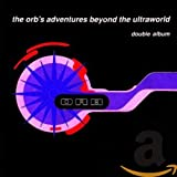 The Orb's Adventures Beyond
