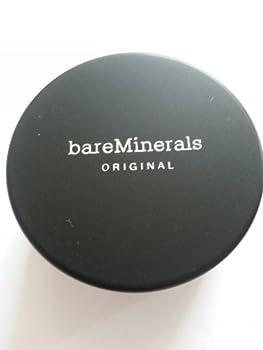 bareMinerals Escentuals Mineral Veil 0.3 Ounce
