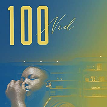 100ned (feat. Prince K. Appiah)
