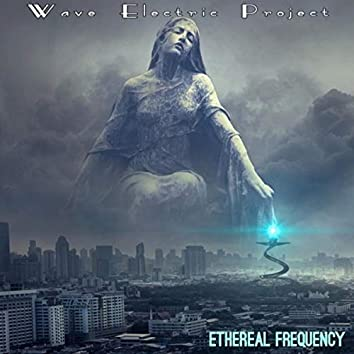 Ethereal frequency