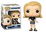 Funko- Pop Figura de Vinilo: TV: Dawsons Creek S1-Jen Coleccionable, Multicolor (40117)