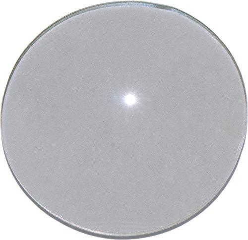 ZERO 自社製 オークリー オークリー サングラス 交換レンズ FROGSKINS XS フロッグスキン ミラーなし