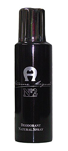 Etienne Aigner No.2 - Deo Spray 150ml